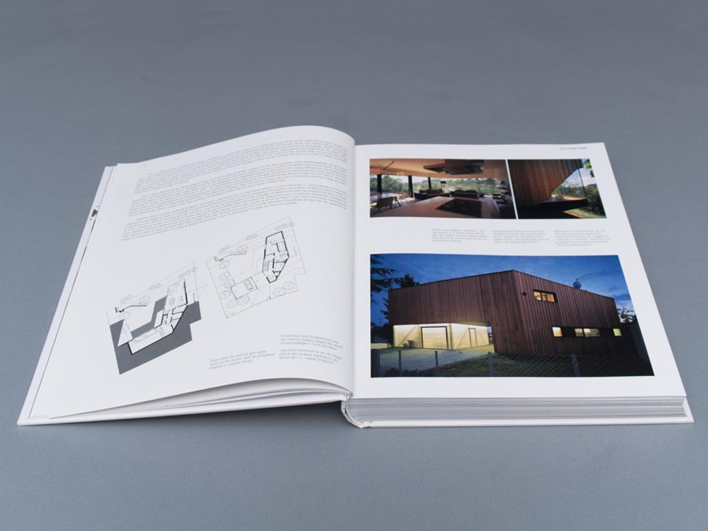 3lhd Studio Za Arhitekturu I Urbanizam