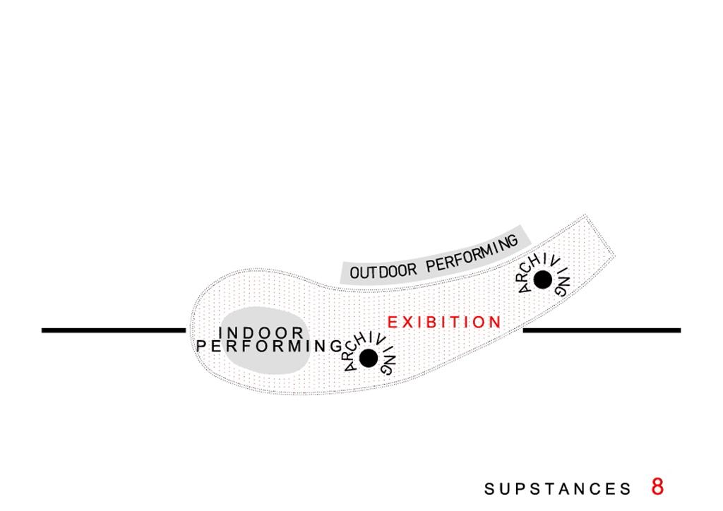 3lhd  u2013 studio za arhitekturu i urbanizam